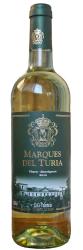 Marques del Turia Viura-Sauvignon фото