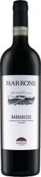 Вино Marrone  Barbaresco