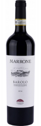 2014 Marrone Barolo фото