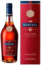 Martell Medaillon VSOP 1 фото