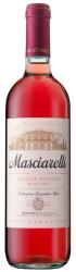 Вино Masciarelli Rosato Colline Teatine IGT