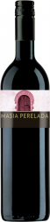 Вино Masia Perelada Tinto