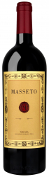 Вино Ornellaia Masseto