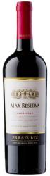 Max Reserva Carmenere