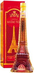 Maxime Trijol «Tour D'Eiffel» VS фото