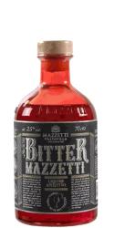 Mazzetti Bitter фото