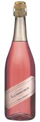Игристое вино Medici Ermete Lambrusco Rosato Dell`Emilia, 2012