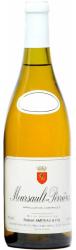 Вино Domaine Robert Ampeau & Fils Meursaul Perrieres