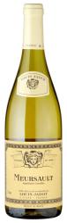 Вино Louis Jadot Meursault, 1999