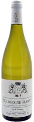 Вино Michel Goubard Bourgogne Aligote