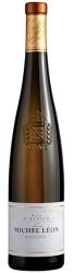 Вино Michel Leon Riesling Blanc