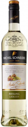 Вино Michel Schneider Riesling Trocken