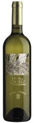 Michele Chiarlo Vigne di Chiarlo Chardonnay, 2013 фото