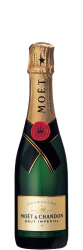 Moet & Chandon Brut Imperial фото