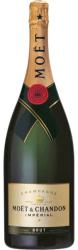 Шампанское Moet & Chandon Brut Imperial (Magnum) фото