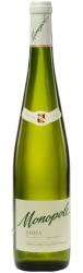 Вино CVNE Monopole Rioja
