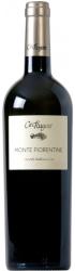 Вино Ca' Rugate Monte Fiorentine Soave Classico, 2007