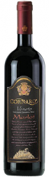 Вино Cornaro Merlot doc Montello e Colli Asolani