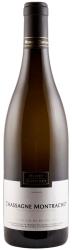 Вино Morey Coffinet Chassagne Montrachet Blanc