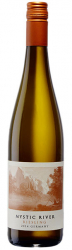 Mystic River Riesling
