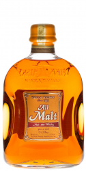 Nikka All Malt фото