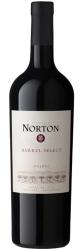 Bodega Norton Barrel Select Malbec фото