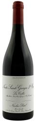 Вино Nicolas Potel Nuits-Saint-Georges 1er Cru