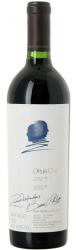 Вино Opus One, 2005