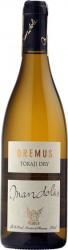 Вино Oremus Furmint Mandolas