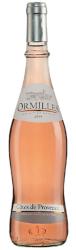 Вино Ormilles Cotes De Provence, 2015