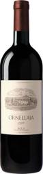 Вино Ornellaia Bolgheri Superiore DOC, 1998