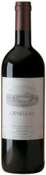 Вино Ornellaia Bolgheri Superiore DOC, 2001