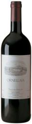 Вино Ornellaia Bolgheri Superiore DOC, 2006