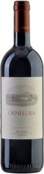 Вино Ornellaia Bolgheri Superiore DOC, 2015