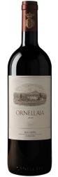 Вино Ornellaia Bolgheri Superiore DOC, 2013