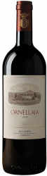 Вино Ornellaia Bolgheri Superiore DOC, 2014