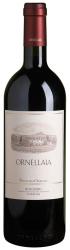 Вино Ornellaia Bolgheri Superiore DOC, 2007