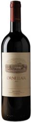 Вино Ornellaia Bolgheri Superiore DOC, 2011
