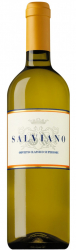Вино Tenuta di Salviano Orvieto Classico Superiore DOC, 2009
