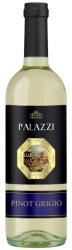 Вино Palazzi  Pinot Grigio