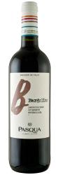 Вино Pasqua  Bardolino