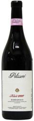 Вино Giorgio Pelissero Pelissero «Nubiola» Barbaresco DOCG