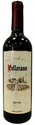 Вино Pellerano Red