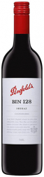 Вино Penfolds Estate Bin 128 Shiraz Coonawarra, 2007