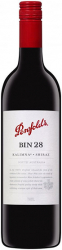 Penfolds Estate Bin 28 Kalimna Shiraz, 2004 фото