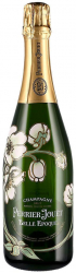 Шампанское Perrier Jouet Belle Epoque