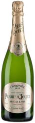 Шампанское Perrier Jouet Brut