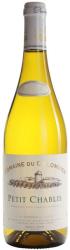 Вино Domaine du Colombier Petit Chablis AOC, 2014
