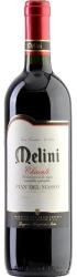Вино Melini Pian Del Masso, 2011