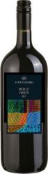 Вино Piantaferro  Merlo